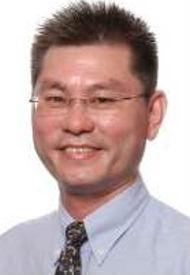 Er. Lim Poh Chuah